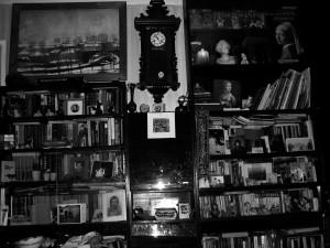 boekenkast-flits